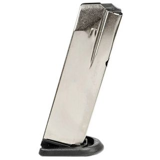 FN FNP40 40S&W Magazine 14Rd Stainless 47305