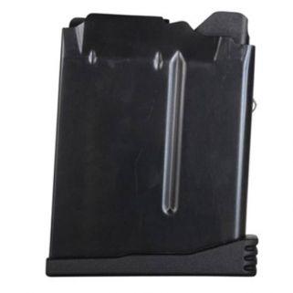 FN SCAR 17S 308WIN/7.62NATO Magazine 10Rd Black 98891