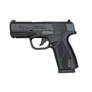 BERSA BP9MCC 9MM 8R MT