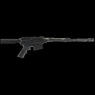 """Colt AR-15 5.56NATO 16.1"""" Barrel 30+1 Matte Black LE6920-OEM2"""