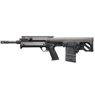 "Kel-Tec RFB 308WIN/7.62NATO 18"" Barrel 20+1 Black RFB18"