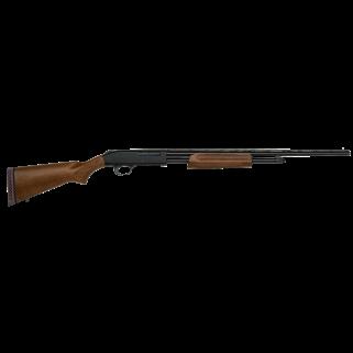 """Mossberg 500 Hunting 410 Gauge 24"""" 6Rd 50104"""