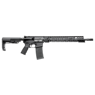 "Patriot Ordnance Factory  POF USA Renegade 5.56mm 16.5"" Barrel 00857"