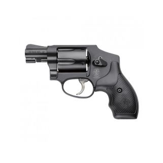 "SMITH & WESSON 442 38 SPECIAL + P 1.8"" BARREL 5RD 162810"