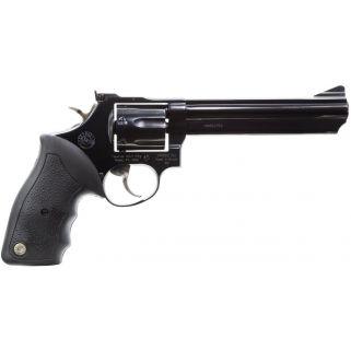 """Taurus 66 357 Magnum 6"""" Barrel 7Rd 2660061"""