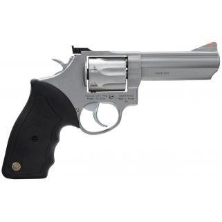 """Taurus 66 357 Magnum 4"""" Barrel 7Rd 2660049"""