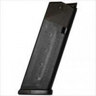 Glock 21/30/41 45ACP Magazine 10Rd Bulk No Packaging MF21110