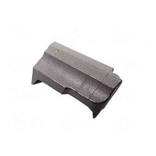 Glock Magazine Follower Fits 45 G21/21SF/30 SP01304