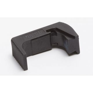 Glock G43 Slim 9mm Magazine Catch Reversible 33369