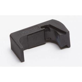 Glock G43 Slim 9mm Magazine Catch Reversible 33369