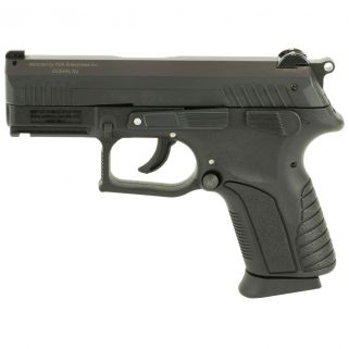 "Grand Power P11 MK12 9mm 3.3"" Barrel 12+1 Black GPP11D"