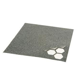 Hexmag Grip Tape Gray GTGRY