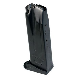 HK MAG USP40 COMPACT P2000 40SW 10RD