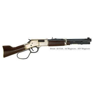 "Henry Mares Leg 44 Mag 12.9"" Barrel 6+1 H006ML"