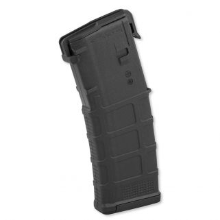 Magpul Industries Gen3 Pmag 30rd AR-15 5.56mm