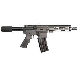 """IO M215 ML-7 PSTL 556NATO 7"""" 30RD"""