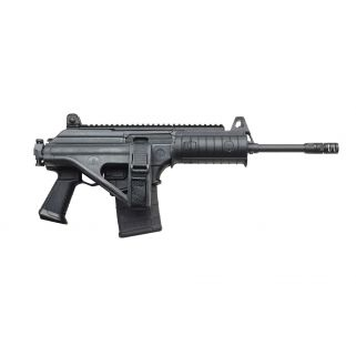 "IWI Galil Ace Pistol 7.62 NATO W/Stabilizing Brace 11.8"" Barrel 20+1 Black GAP51SB"