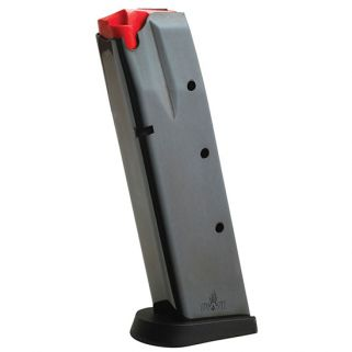 IWI MAG JERICHO 941 PL-40 PSL-40 40SW 12RD
