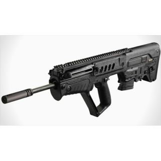 IWI TAVOR X95 BULLPUP 5.56 18 MD MA NJ LEGAL