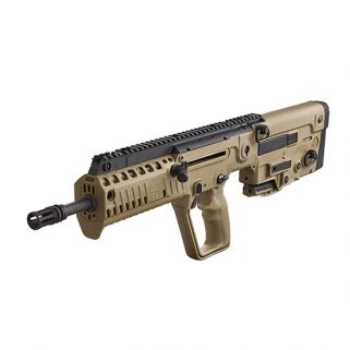 IWI TAVOR X95 BULLPUP 5.56 18 MA MD NJ LEGAL