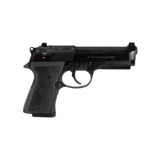 """Beretta 92X Compact 9mm 4.25"""" Barrel 13+1 J92C921"""