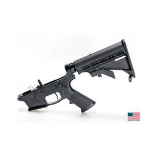 KE ARMS 9MM COMPLETE BLLT LWR W/TRG