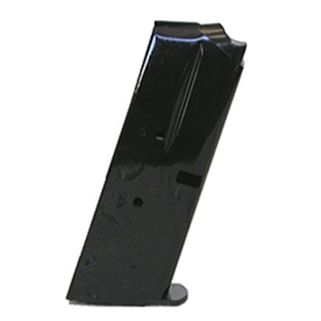 Kel-Tec P-11 9mm Magazine 12Rd Blued P1136LE