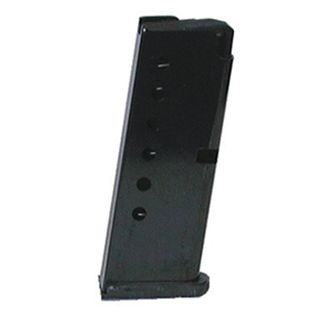 Kel-Tec P-32 32ACP Magazine 7Rd Blued P3236