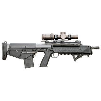 "Kel-Tec RDB 223 Remington/5.56NATO 20"" Barrel 30+1 Black RDB20BLK"