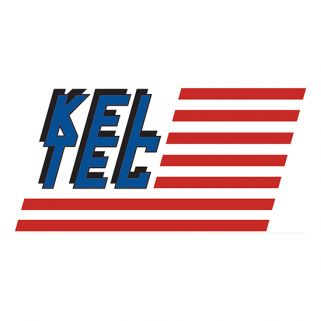 "Kel-Tec RDB 223 Remington/5.56NATO 20"" Barrel 30+1 Tan/Black RDB20TAN"