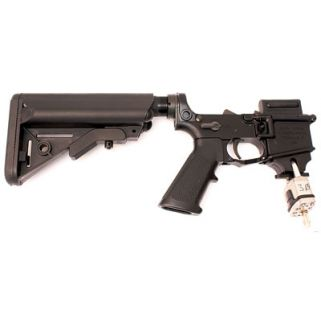 Knights Armament SR-15 Complete Lower Receiver Assembly Kit 5.56NATO KAC25780