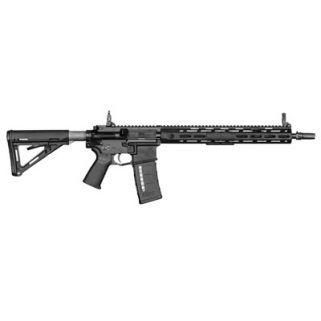 "Knights Armament SR-15 Mod2 223 Remington/5.56NATO 16"" Barrel 30+1 Black KAC31900"