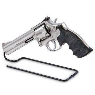 LOCKDOWN HANDGUN RACK 1 GUN 3PK