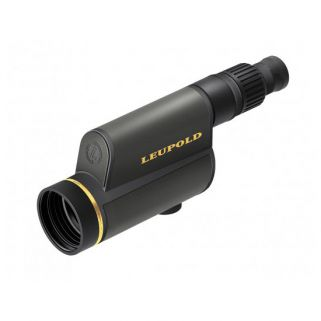 LEU GR 12-40X60 HD GRY SPOTTING SCOPE