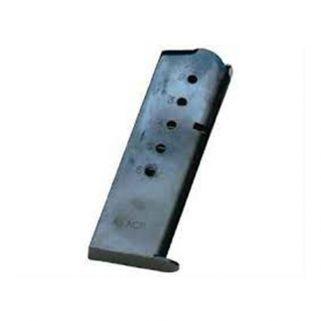 LSI CITADEL MAG 1911 6RD 45ACD BLUE