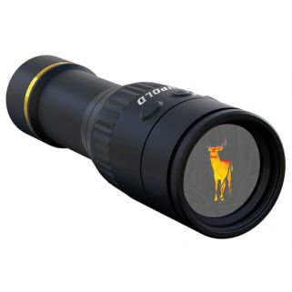 Leupold LTO Thermal Tracker 206x156 172830