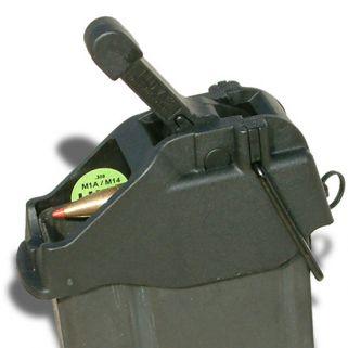 LULA MAG LOADER M1A M14 AR10 308WIN (6)
