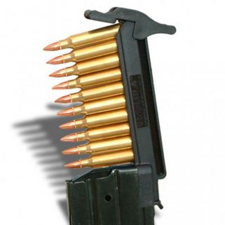 LULA MAG LOADER MINI 14 (6)