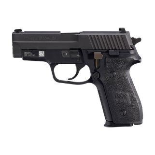 """Sig Sauer M11-A1 9mm 3.9"""" Barrel 15+1 M11A1"""