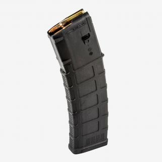 Magpul PMAG AR/M4 Gen 3 223 Rem/5.56NATO 40Rd Black MAG233