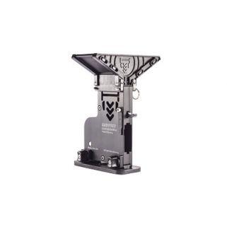 MAGPUMP ELT AR15 LDR 223/556 W/MGDMP