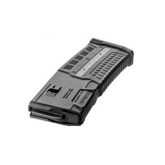 MG MAG ULTIMAG R30 AR15 5.56MM POLY 30RD