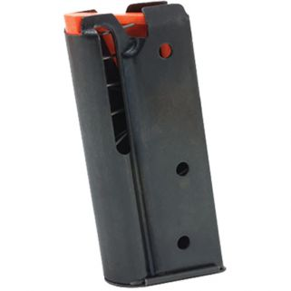 Marlin 22LR Magazine 7Rd Blued 71900