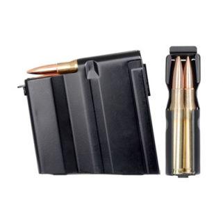 Barrett M82A1 50BMG Magazine 10Rd Black 13355