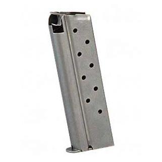 Colt 1911 9mm Magazine 9Rd 945381