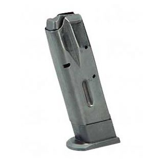CZ 75/85 9mm Magazine 10Rd Blued 11102