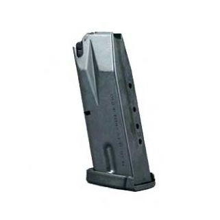 CZ 75 Compact 40S&W Magazine 10Rd Blued 11108