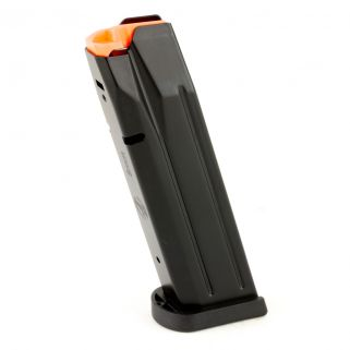 CZ P-09 Duty 9mm Magazine 19Rd 11620