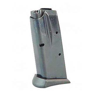 CZ 2075 Rami 9mm Magazine 10Rd 11750