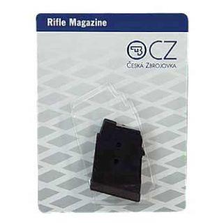 CZ 452/453/455 22LR Magazine 5Rd 12003